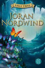 Joran Nordwind