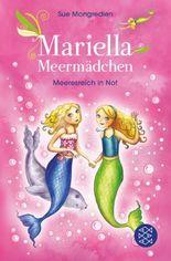 Mariella Meermädchen – Meeresreich in Not