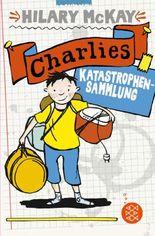 Charlies Katastrophensammlung