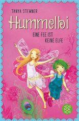 Hummelbi – Eine Fee ist keine Elfe