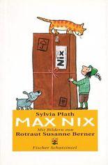 Max Nix