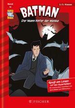 Batman / Batman: Der Mann hinter der Maske