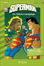 Superman: Der tödliche Doppelgänger