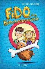 Fido, das Hundeschweinchen