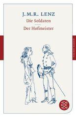 Die Soldaten /Der Hofmeister