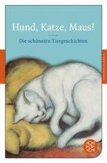 Fischer Klassik / Hund, Katze, Maus!