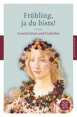 Fischer Klassik / Frühling, ja du bists!