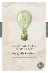 Fischer Klassik / Literarische Moderne