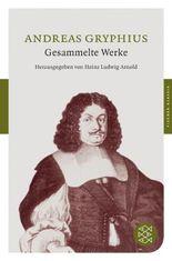 Fischer Klassik / Gesammelte Werke