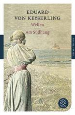 Wellen / Am Südhang