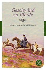 Fischer Klassik / Geschwind zu Pferde