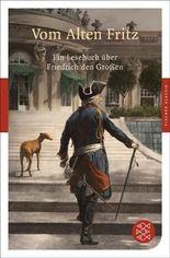 Vom Alten Fritz