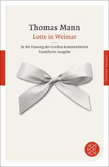 Lotte in Weimar