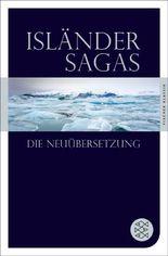 Fischer Klassik / Isländersagas