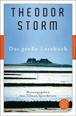 Fischer Klassik / Das große Lesebuch