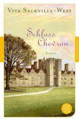 Schloss Chevron