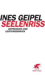 Seelenriss: Depression und Leistungsdruck
