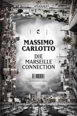 Die Marseille-Connection: Krimi