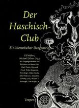 Der Haschisch-Club