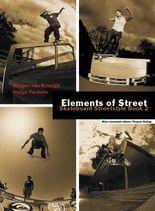 Elements of Street