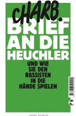 Brief an die Heuchler