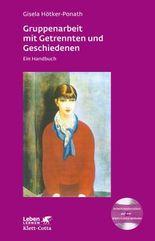Gemeinsam statt einsam - Handbuch für die Gruppenarbeit mit Getrennten und Geschiedenen