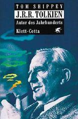 J.R.R. Tolkien - Autor des Jahrhunderts
