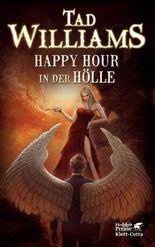 Happy Hour in der Hölle