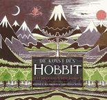 Die Kunst des Hobbit
