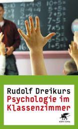 Psychologie im Klassenzimmer