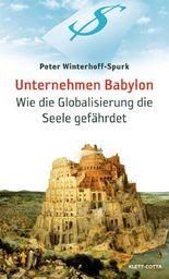 Unternehmen Babylon