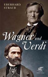 Wagner und Verdi