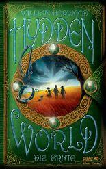 Hyddenworld 3