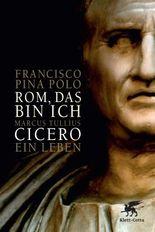 Rom, das bin ich