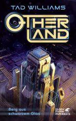 Otherland / Otherland 3