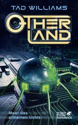 Otherland / Otherland 4