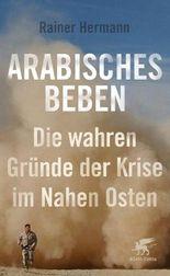 Arabisches Beben