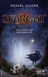 Skargat - Der Stern der Mitternacht