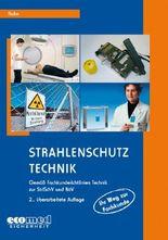 Trainerguide Strahlenschutz - Technik