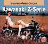Kawasaki Z-Serie