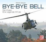 Bye-Bye Bell