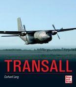 Transall