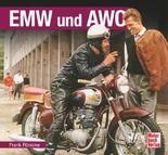 EMW und AWO