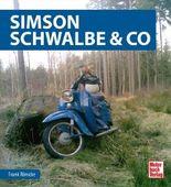 Simson Schwalbe & Co