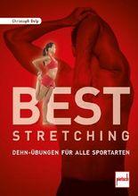 Best Stretching