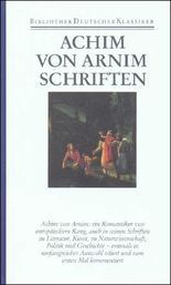 Werke in sechs Bänden