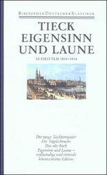 Schriften in zwölf Bänden