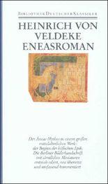 Eneasroman