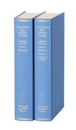 Werke in zwei Bänden (komplett)