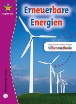 SuperStars: Erneuerbare Energien